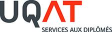 Logo donateur